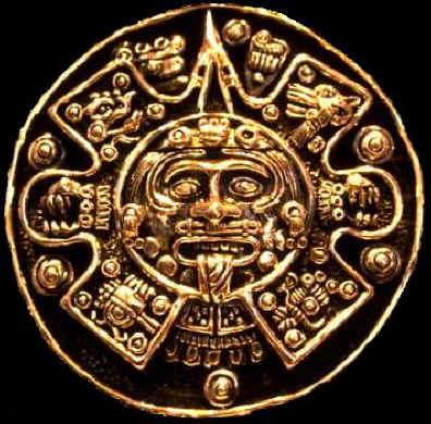 玛雅预言,玛雅文字,玛雅石